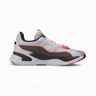 Puma Footwear RS-2Kmessaging