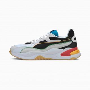 Puma Sneakers RS-2K