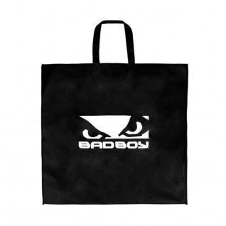 Bad Boy Shopping Bag