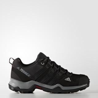 adidas AX2R Junior Shoes