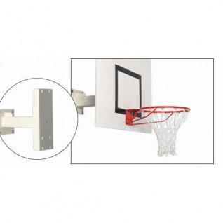 Panel for Power Shot wall mounting