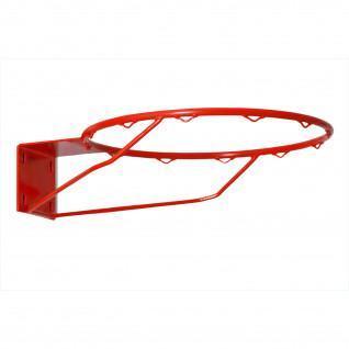 Standard Power Shot Basketball Basket