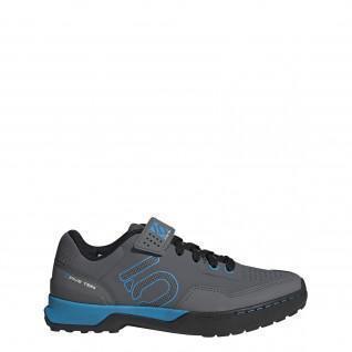 adidas Five Ten Kestrel Lace Women's Mountain Bike Shoes