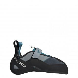 adidas Five Ten Hiangle Climbing Slipper