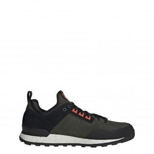 Shoes adidas Five Tennie