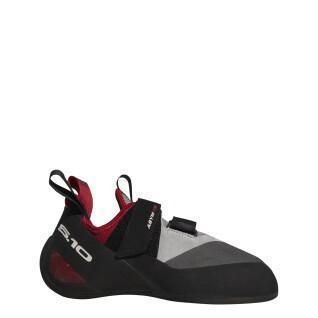 adidas Five Ten Asymmetrical Climbing Slipper