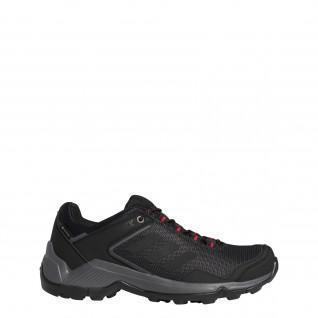 adidas Terrex Eastrail GTX Women's Shoes