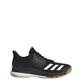 Women's shoes adidas Bounce Crazyflight 3