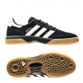Shoes adidas HB Spezial Noir [Size 44]