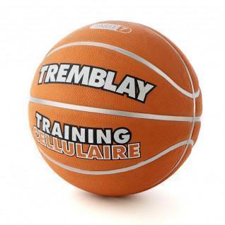 Cellular Training Tremblay Ball