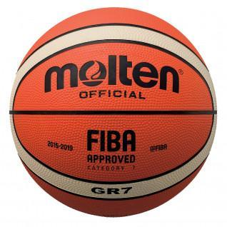 Molten BGR-OI training ball