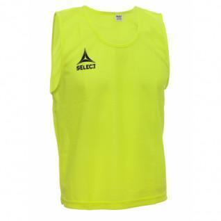 Set of 12 jumpers Select Basic Bib