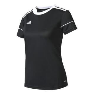 Jersey adidas Squadra13