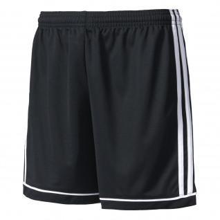Short adidas woman Squadra13
