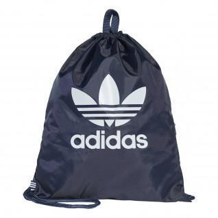 sports bag adidas Trefoil