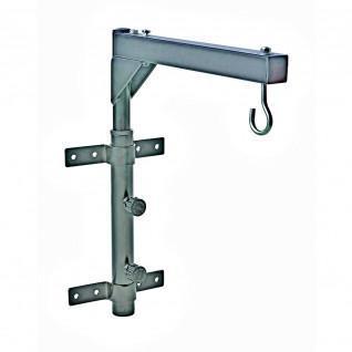 Tremblay wall-mounted punching bag holder