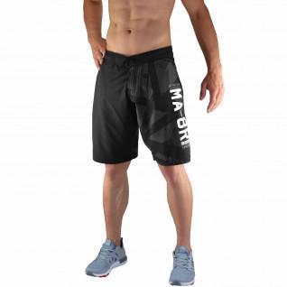 Bõa MA-8R fitness shorts