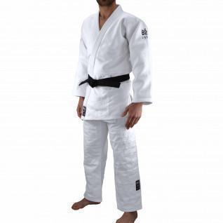 Judo Kimono Bõa Sentoki 2.0