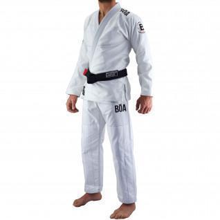 Kimono by jjb Bõa Armor de Competiçao 3.0 Blanc