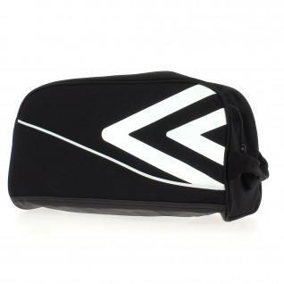 Shoe bag Umbro Bootbag
