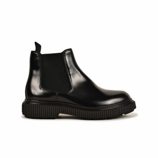 Women's boots Pataugas IDA