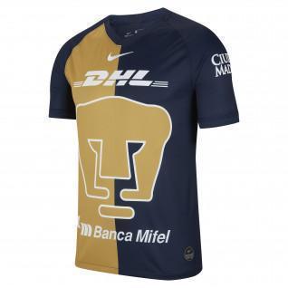 Third jersey Pumas 2020/21