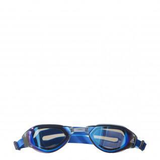 Swimming goggles adidas Persistar Fit Mirrored