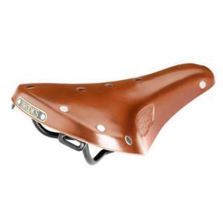 Women's saddle B17 Short