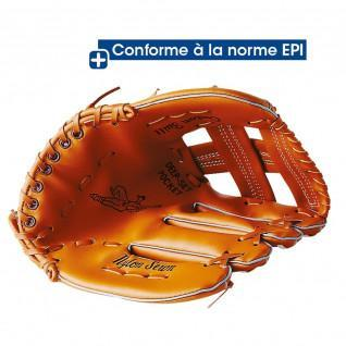Tremblay 12 right-handed baseball glove for left-handed players