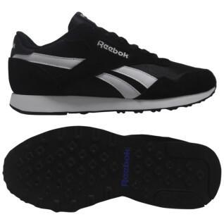 Shoes Reebok Royal Ultra