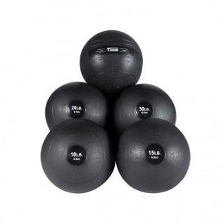 Slam ball 30 lbs - 13.6 kg Body Solid