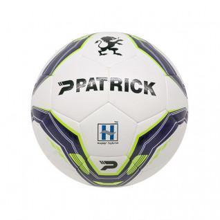 Hybrid drive balloon Patrick Bullet [Size 4]