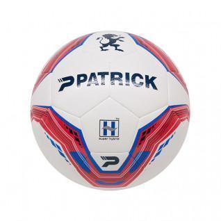 Hybrid drive balloon Patrick Bullet [Size 5]