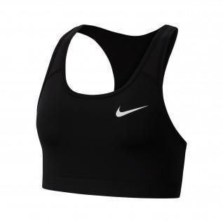 Women's bra Nike Swoosh