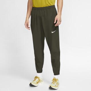 Nike Phenom Essential Pants