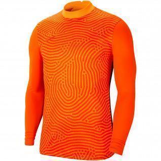 Goalkeeper jersey Nike III