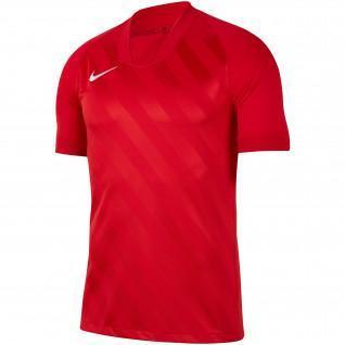 Children's jersey Nike Dri-Fit Challenge III
