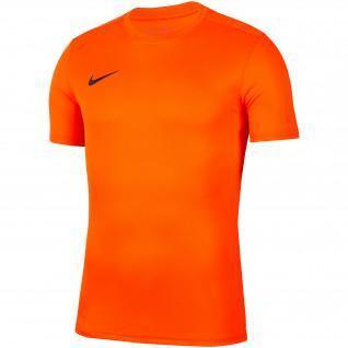 Children's jersey Nike Dri-FIT Park VII