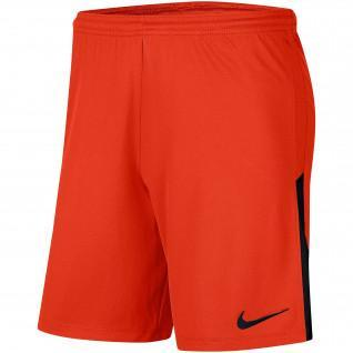 Short Junior Nike Dri-FIT Knit League II