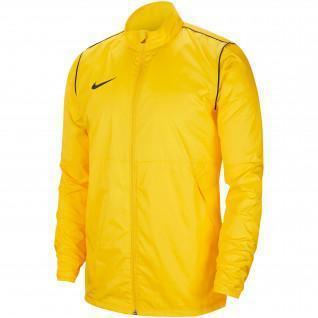 Jacket Nike Repel Park