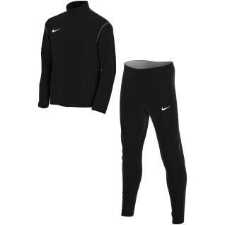 Children's tracksuit Nike Dri-FIT Park20
