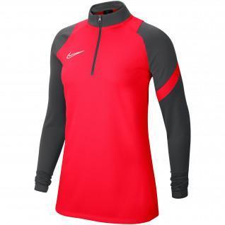 Sweatshirt woman Nike Dri-FIT Academy Pro [Size M]