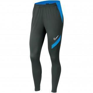 Women's pants Nike Dri-FIT Pro Academy