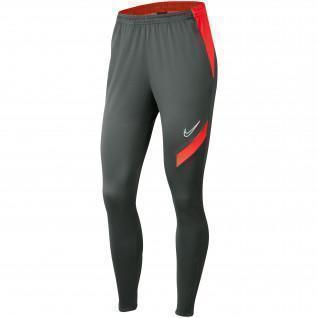 Women's trousers Nike Dri-FIT Academy Pro [Size L]