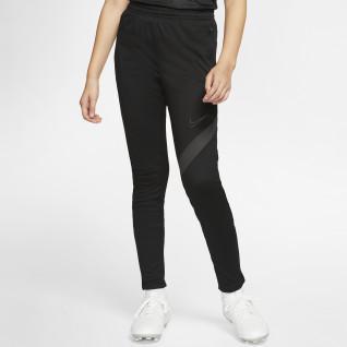 Pants Junior Nike Dri-FIT Pro Academy