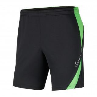 Short Junior Nike Dri-FIT Pro Academy