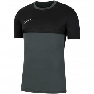 Children's jersey Nike Dry Academy Pro