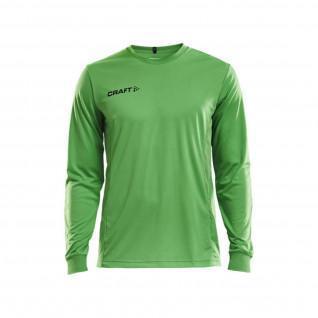 sleeved goalkeeper jersey long Craft squad