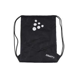 Sports bag Craft Squad