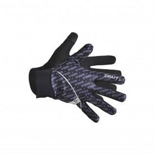 Gloves Craft